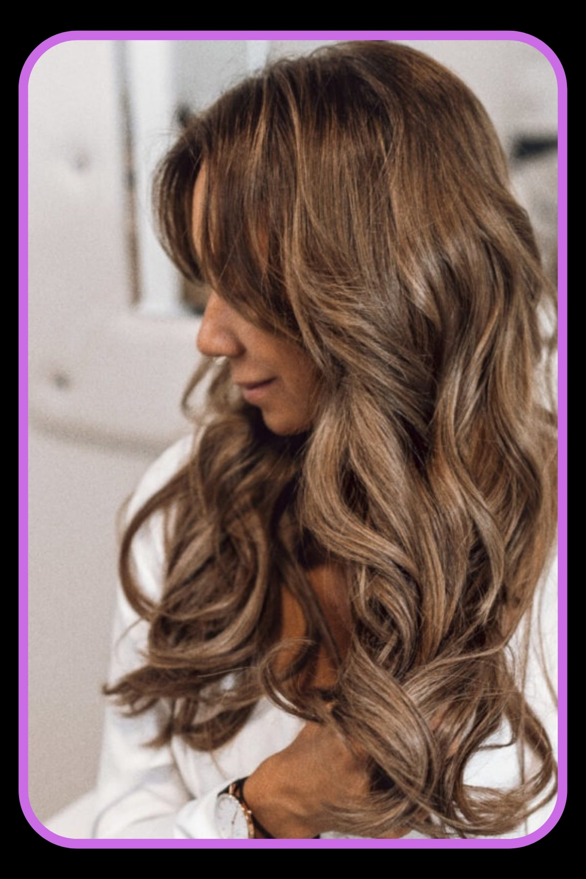 canada hair extension review
