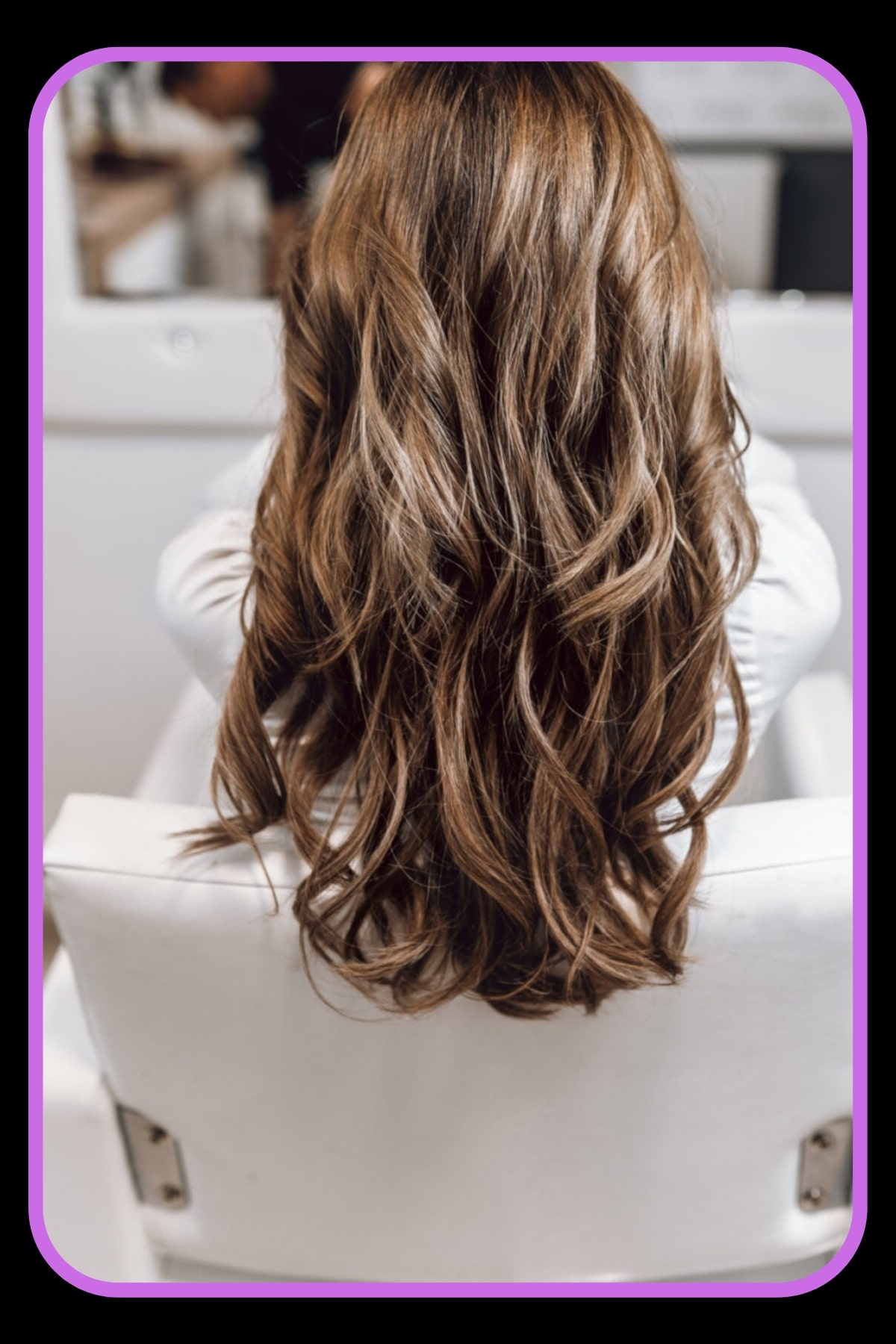 canada hair extensions reviews