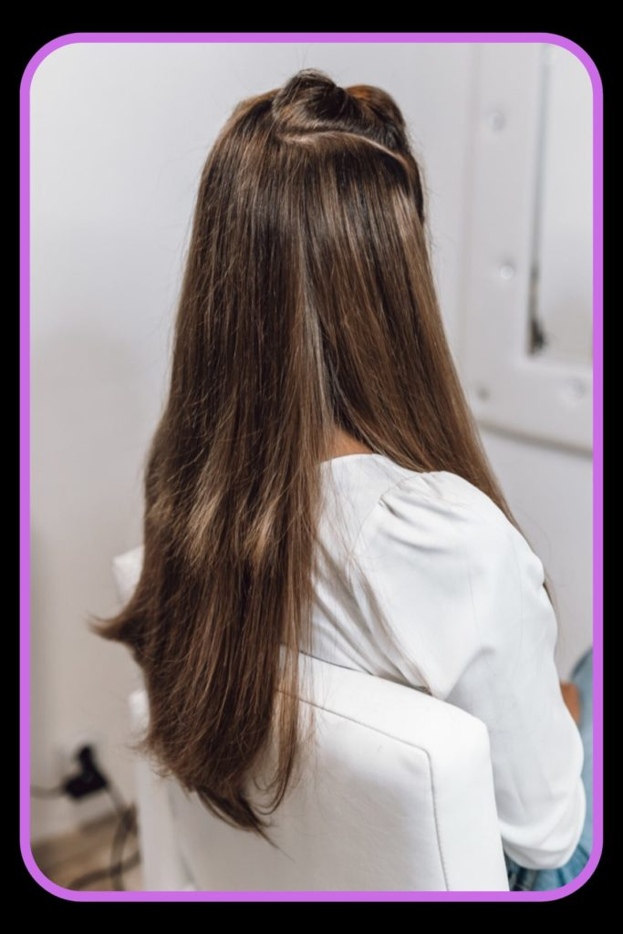 canadahair extensions reviews